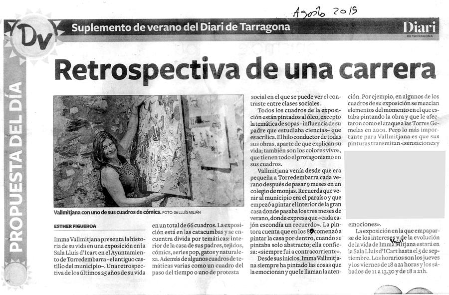 diario-de-tarragona